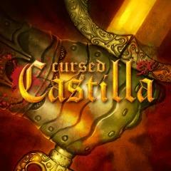 Cursed Castilla EX box