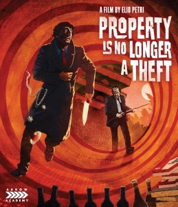 Property Is No Longer A Theft_AA003
