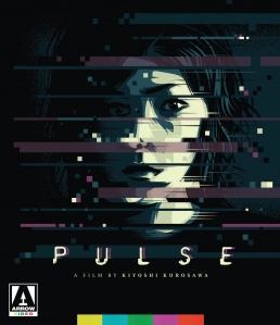 Pulse_AV076