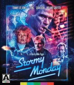 Stormy Monday_AV093