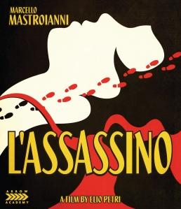 The Assassin_AA006