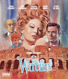 The Witches_AA