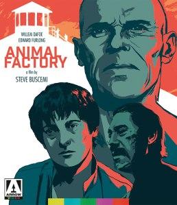 Animal Factory_AV115