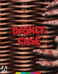 Basket Case_LE_AV119