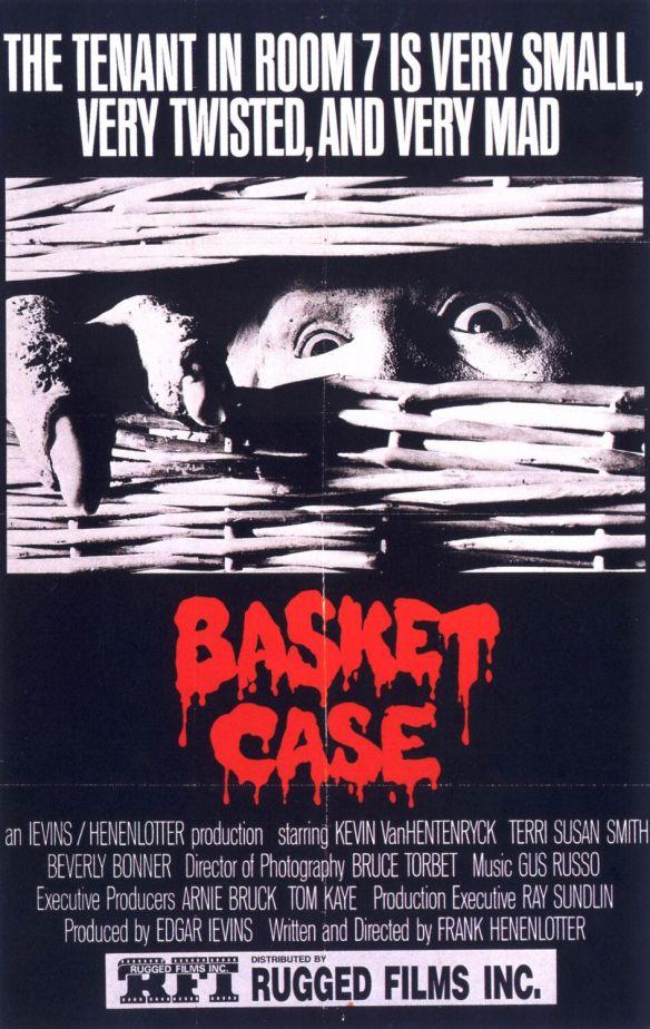 basket_case_xlg