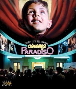 Cinema Paradiso_AA001