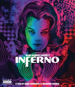 Inferno_AA023
