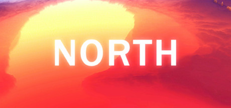 NORTH_header.jpg