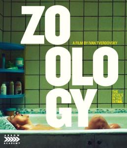 Zoology_AA018