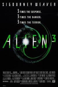 Alien 3_b