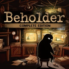 Beholder_CE_PS4