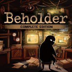 Beholder_CE_PS4