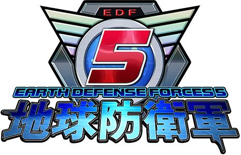 EDF_5_logo