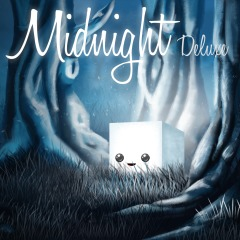Midnight Deluxe PS