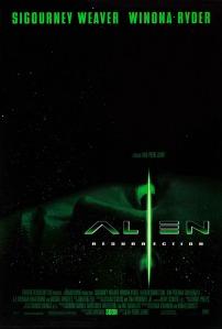 alien_resurrection_V2