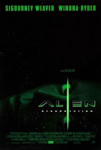 alien_resurrection_V2