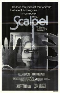 scalpel_MP