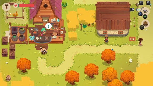 moonlighter_screenshot-3-2