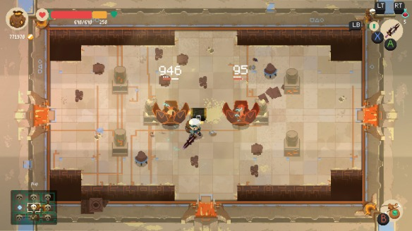 moonlighter_screenshot-5