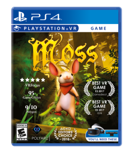 Moss2DBlack