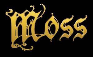 MossLogoE3_BlackBG
