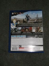 Fallout 4 Spanish (1)