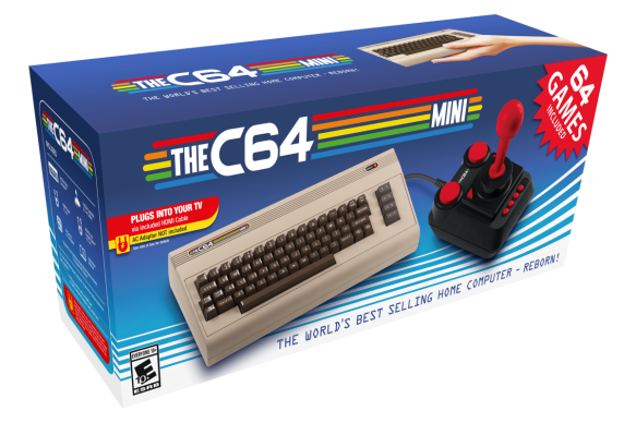 C64_BOXSHOT_3D_Small_US_English