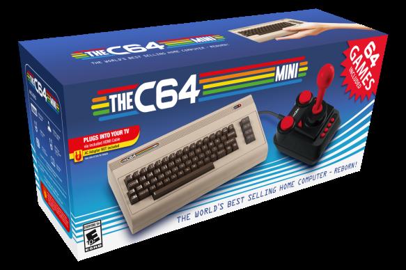 C64_BOXSHOT_3D_Small_US_English