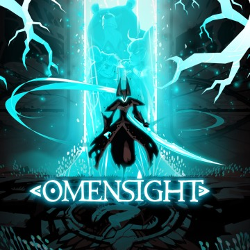 Omensight_PS4