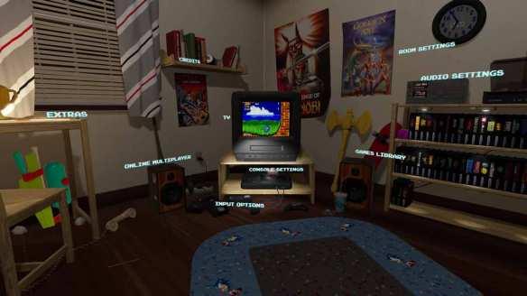 Sega Genesis Classics PS4_01