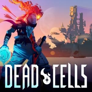 Dead_Cells_PS4