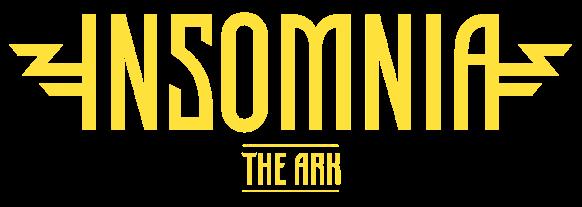 insomnia_logo