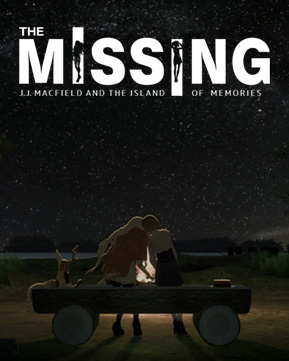 The-Missing_Box