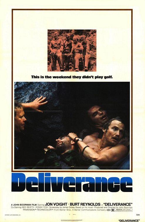 deliverance_mp