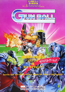 gun_ball_arcade_flyer