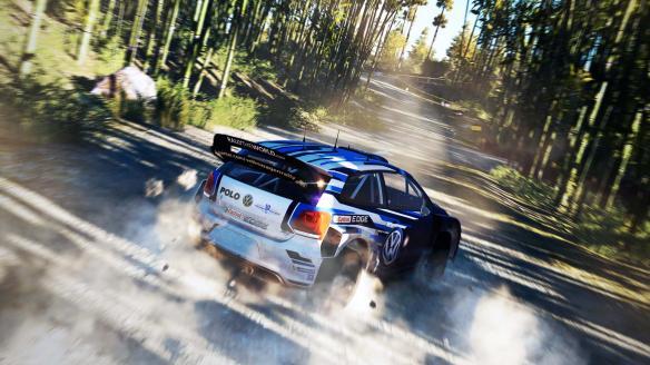 V-Rally 4a