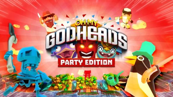 OhMyGodheads_PartyEdition_KeyArt_1920x1080