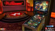 WilliamsPinball_FishTales_screenshot_classic_01_logo