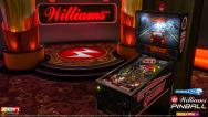WilliamsPinball_Getaway_screenshot_classic_01_logo