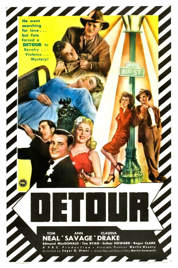 Detour_MP
