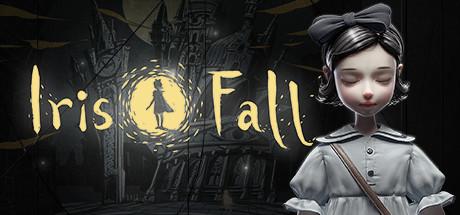 Iris.Fall header