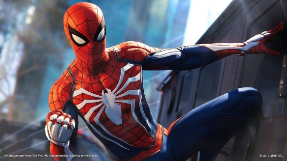 playstation-4-marvels-spider-man-hdr