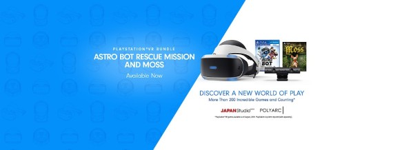 playstation-vr-astro-bot-rescue-mission-and-moss-bundle-homepage-marqueek-desktop-02-ps4-us-02oct18