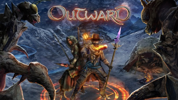 Outward_Artwork_wide