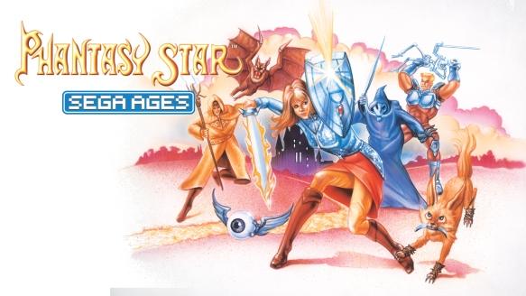 Sega Ages WP.jpg