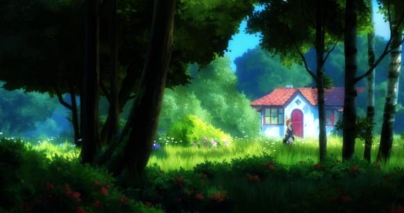 FA_Garden