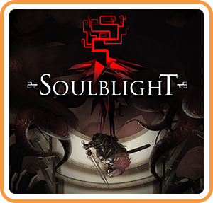 soulblight box