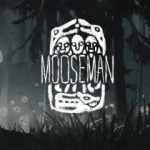 the mooseman ps4
