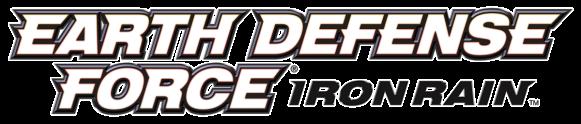 edfir_logo