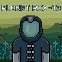 PRIX_13